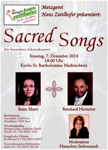 sacred_songs_zeitlhofer_mini